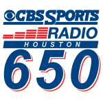 150 cbssportsrad houston