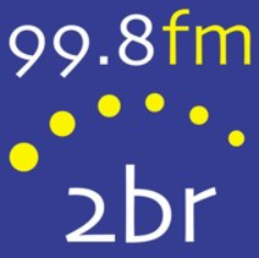 2BR 2003