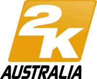 2KAustralia