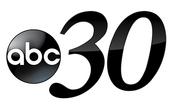 ABC30KDNL