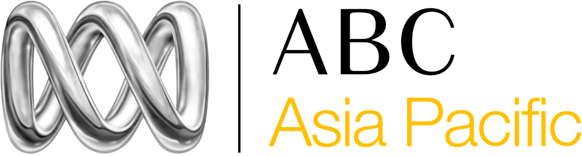 Australia Television Was Later Replaced With ABC Asia Pacific On 1 January 2002 Content From The Seven Network Nine Ten