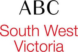 ABCSouthWestVictoria