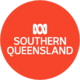 ABCSouthernQueensland