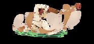 Abdul-hafeez-kardars-94th-birthday-6243645018603520-2x