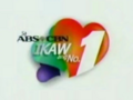 Abs cbn - ikaw ang number 1