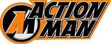Action man2