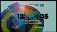 Adv canal uno 2014 3d