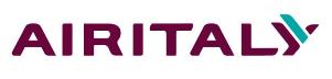 AirItaly Logo 2018