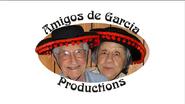 Amigos de Garcia - Earl S02E13