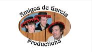 Amigos de Garcia - Earl S02E20