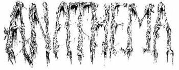 Anathema logo 01