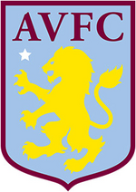 Aston Villa FC 2015