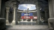 Astro Citra Citra Exclusive 2018
