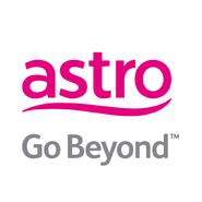 Astro Go Beyond