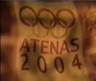 Atenas2004TVBrasília