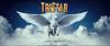 Atmitw tristar trailer