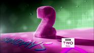 BBC2 SDS-12