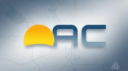 BDAC (2020)