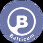 Balticum TV