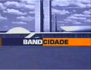 Bandcidadedf-antigo