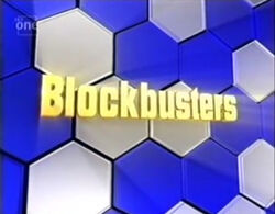 Blockbusters2000