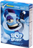 Boo-Berry-Box-Small
