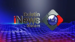 Buletin iNews malam (2019-now)