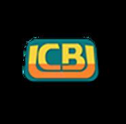 CBU Caribbean