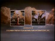 CTFDI (1998, Filmed)