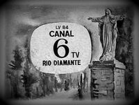 Canal-6-300x228