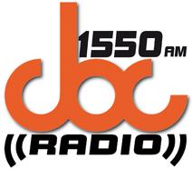 Cbcradio1550 Tijuana