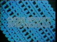 Cbssportsspectacular70s