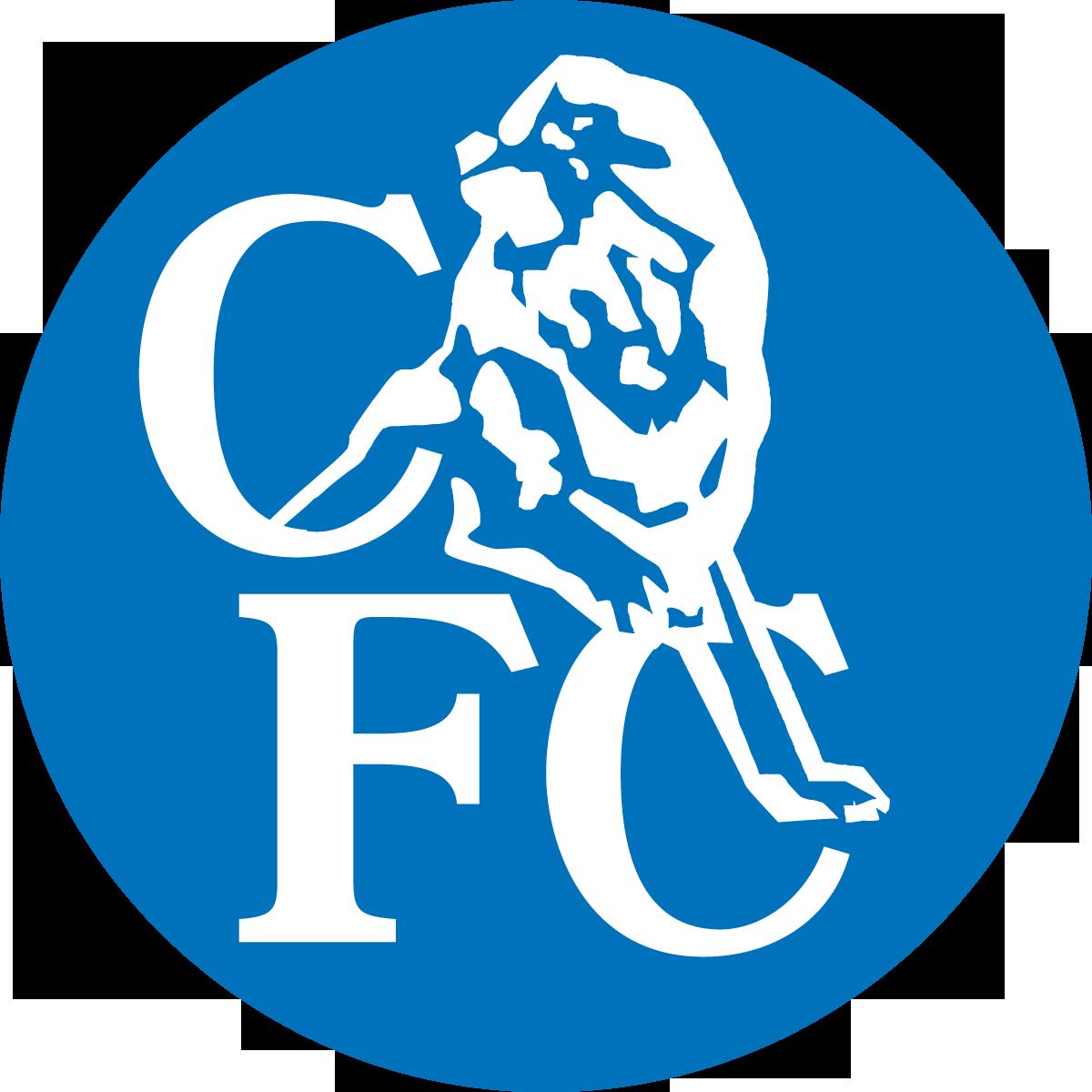 image chelsea fc logo white lion blue disc png logopedia rh logos wikia com chelsea fc logo hd 1920x1080 chelsea fc logo image download