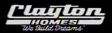 Clayton Homes old logo