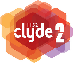Clyde 2 2013