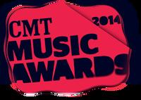 Cmtma14 logo