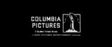 ColumbiaTheJurorend