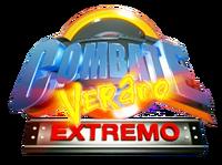 CombatePeru2014-a