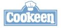 Cookeen logo old