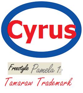 CyrusFreestyleEsso