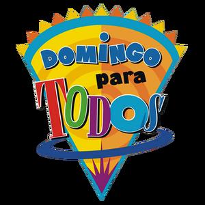 DPTO2 2001