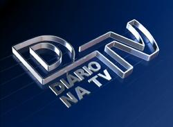 Diário na TV - 2012