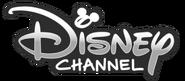 Disney Channel Philippines Print Logo 2019