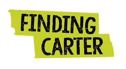 ETC Finding Carter
