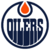 Edmonton Oilers 2017 Logo