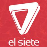 Elsietemendozalogo2018