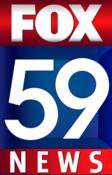 Fox 59 News 2013