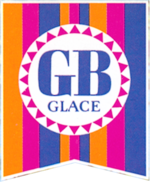 GB Glace 1985