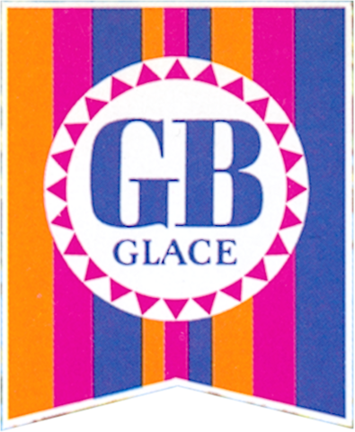 File:GB Glace 1985.png