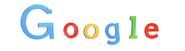 Google First Day of School 2015 Logo